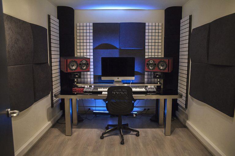 Studios Agora